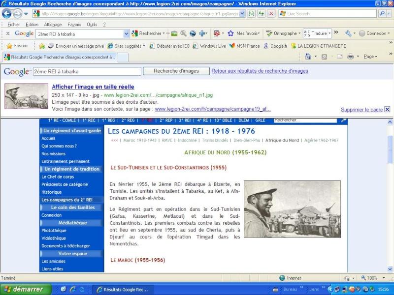 ANECDOTE   MICHAUX - Page 16 190_111