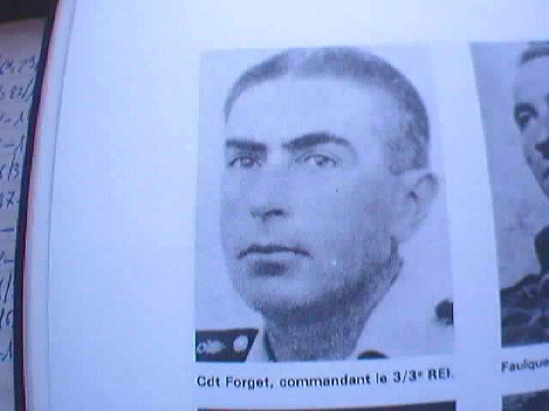 commandant de bataillon forget Image148