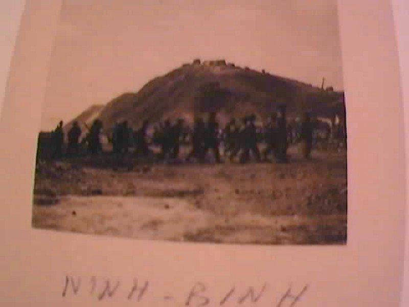 Ninh-Binh Image811