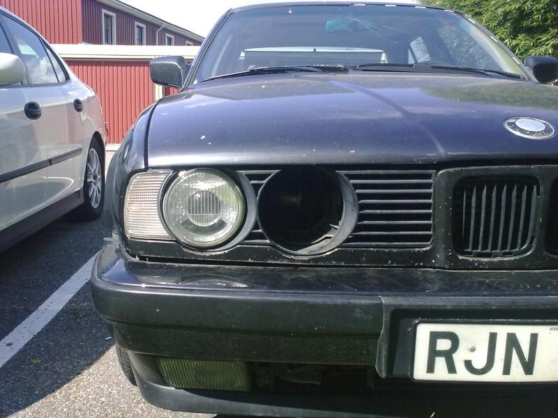 xcOOb - BMW 535 TurboTysk(ridå o skrot) - Sida 9 20090810