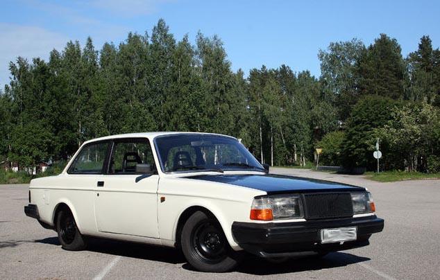 Öbbe - Volvo 242 16v Turbo - Såld Untitl11