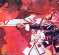 Hit or Miss ? version manga-animé - Page 5 A1543-10