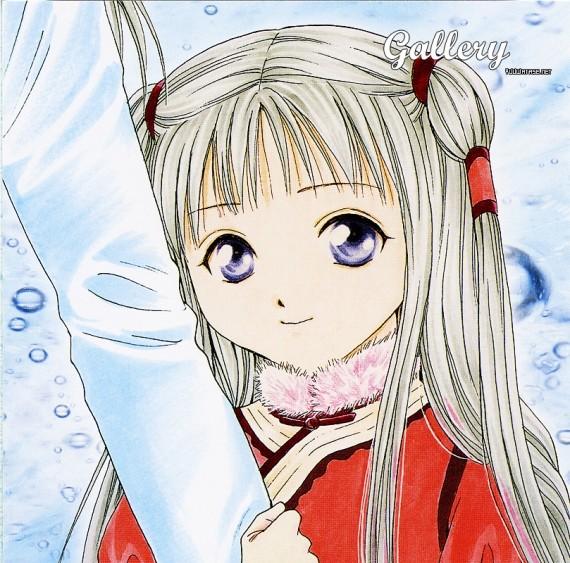 Hit or Miss ? version manga-animé - Page 5 Aila10