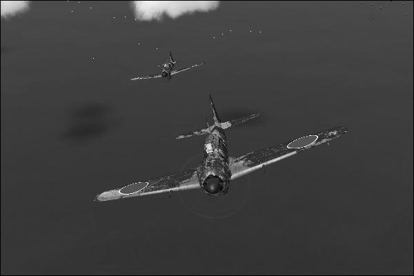 Screenshots ! Zero-210