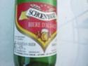 bière d'alsace de fischer P1090412