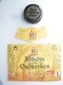Abbaye Blonde P1110711