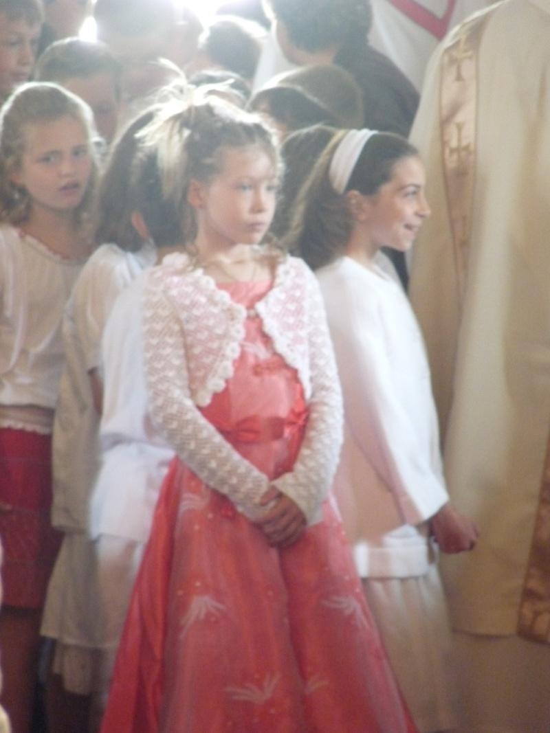 baptème florine +1ere communion - Page 3 Mai09_10