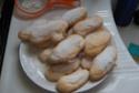 biscuits a la cuillère Dsc_1210