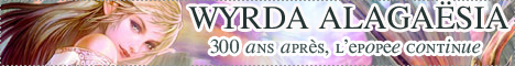 Partenariat avec Wyarda Alagaësia 468x6011