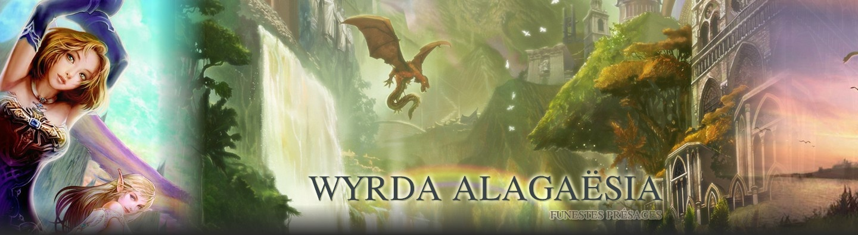 Wyrda Alagaësia - Portail Bannia11
