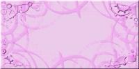 Passion de doro-scrap 09082210