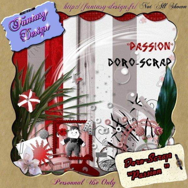 Passion de doro-scrap Previe31