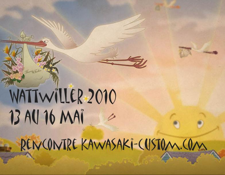 MAI 2010 13/16 - RASSEMBLEMENT VOCF KAWA - Wattwiller (68) Durex_10