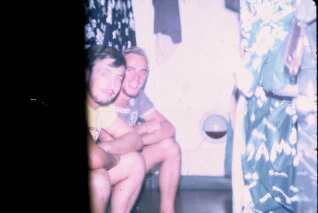 [Vidéo] Hao 73/74 Jean_j11