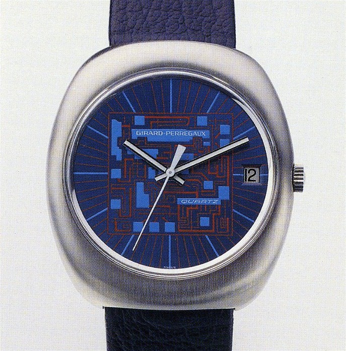 ETERNA 'Electronic' 1973 Gp_qua10