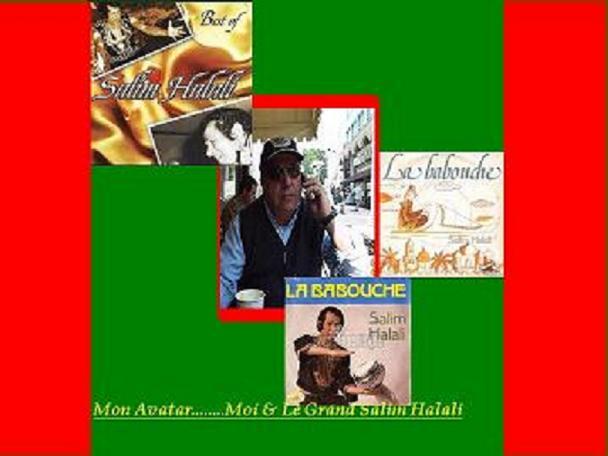 Voyage au Maroc Avatar12