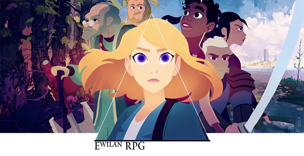 Ewilan'Rpg Bannew10