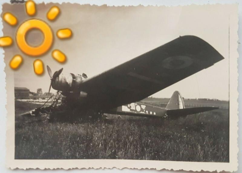 Recherches sur la base aérienne de d'Orléans-Bricy en 1940 Amiot_10