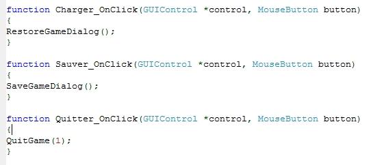 CREER SA PROPRE INTERFACE (GUI) Script11