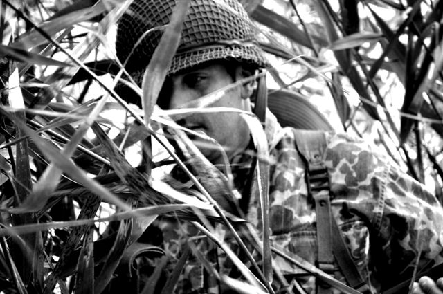 SORTIE TERRAIN 26/27 SEPTEMBRE 2009 Dsc_3117
