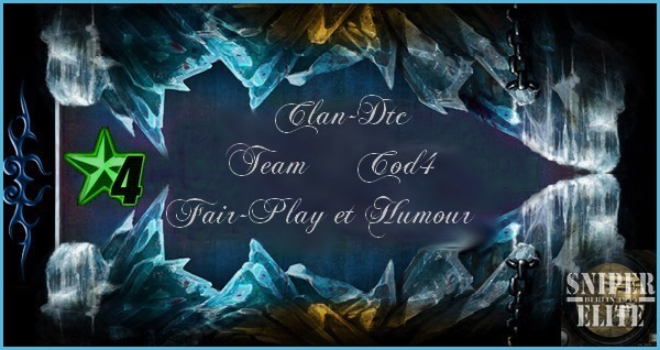 clan-dtc