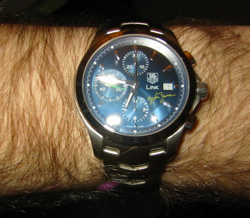 Feu de vos montres de pilote automobile - Page 3 Ma_mon10