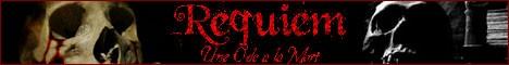 Requiem Une ode à la Mort Rom112