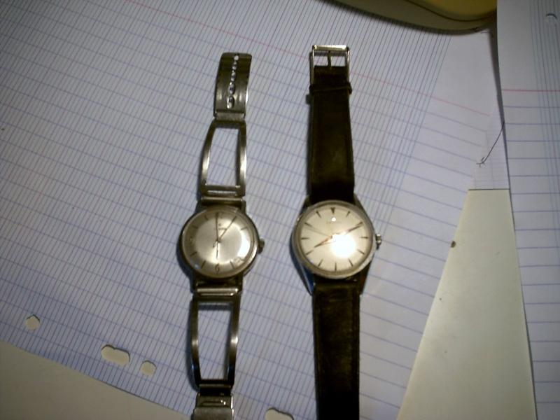 need help: identification vintages par ici . Imag0010