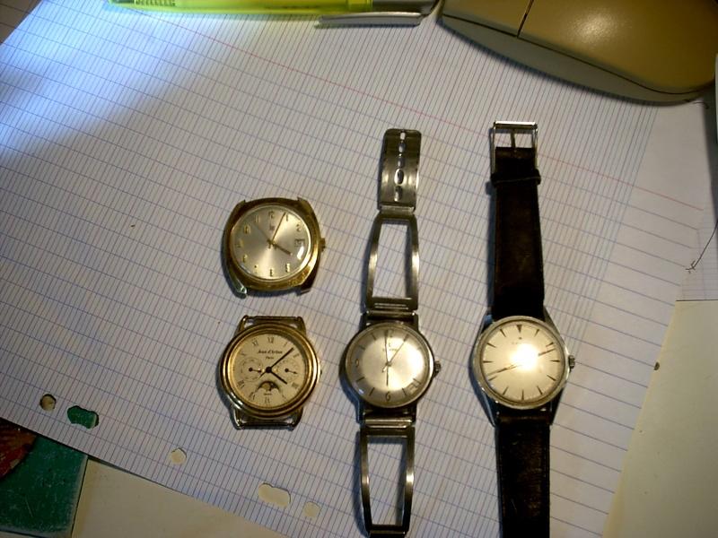 need help: identification vintages par ici . Imag0011