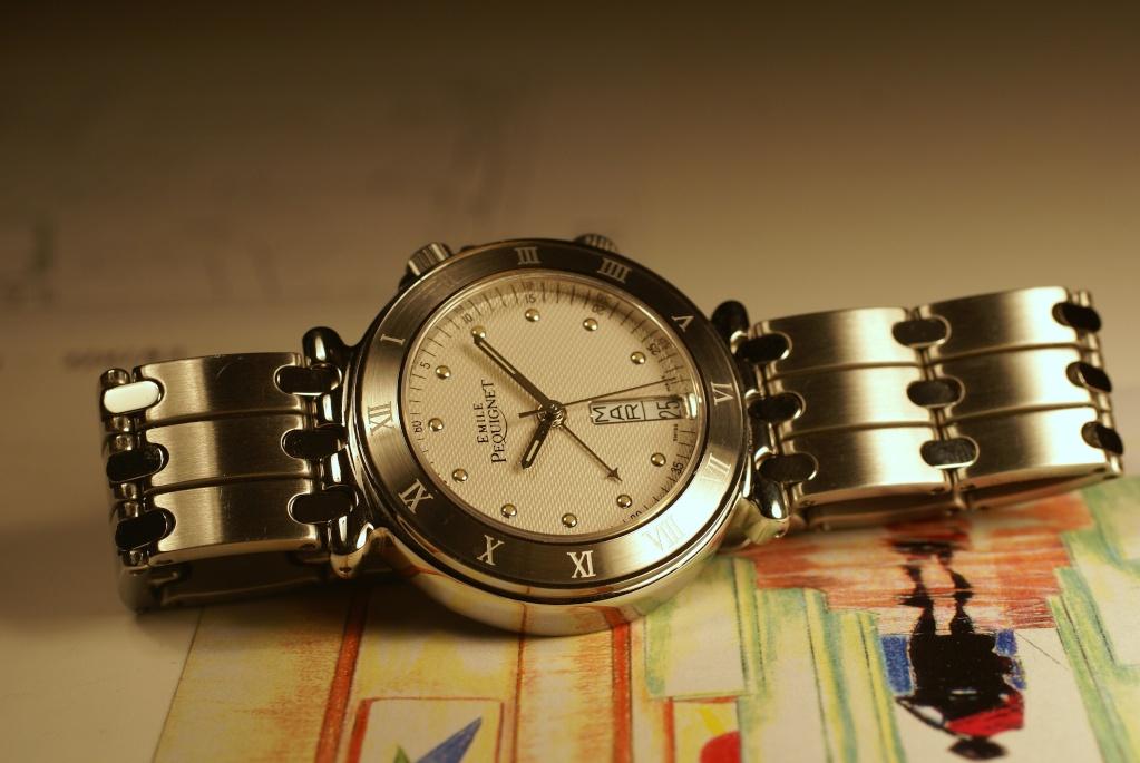 reveil - Les montres réveil de FAM Dsc07314