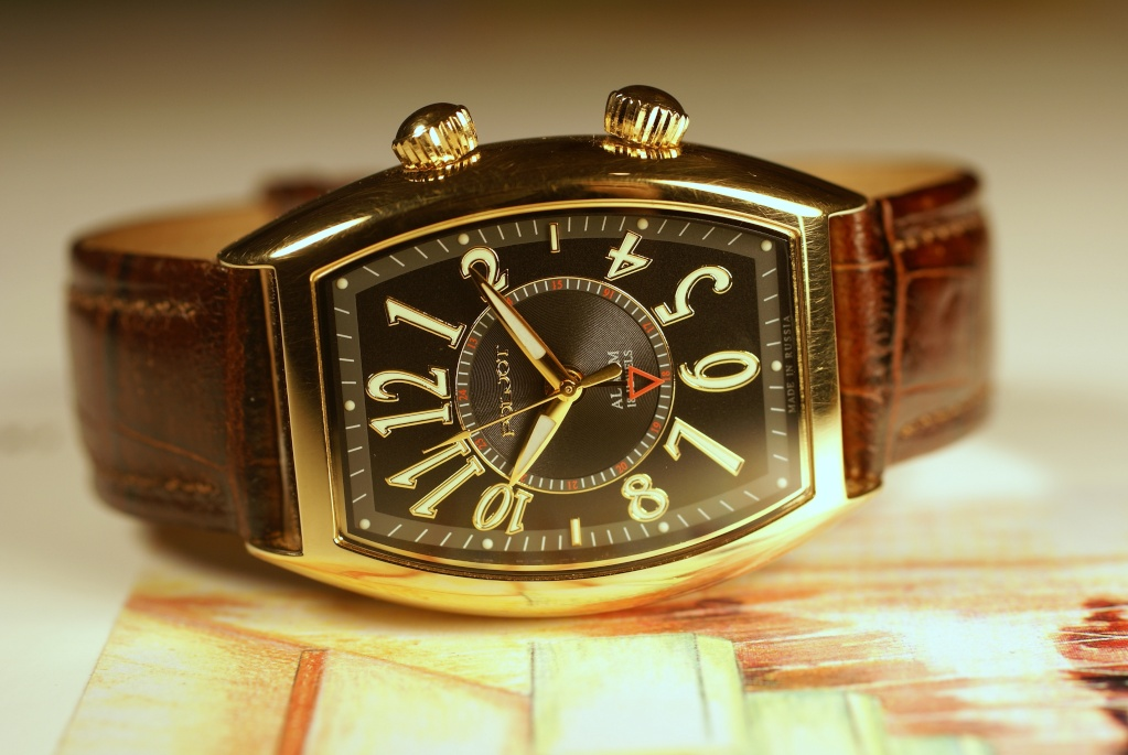 reveil - Les montres réveil de FAM Dsc07316