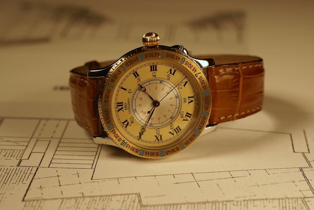 Acheter une montre en solde qui aurait plusieurs années de vitrine ? Dsc07320