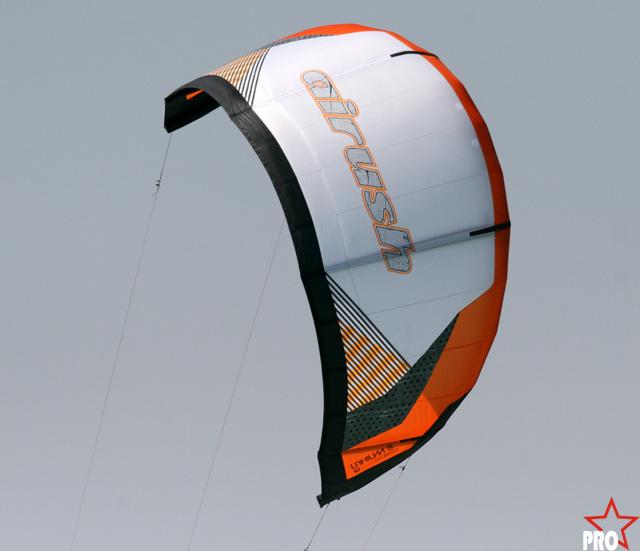 Airush 2010 Igygi10