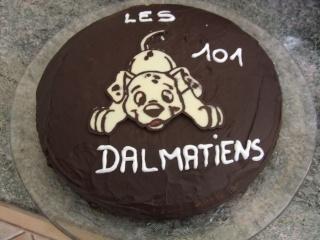 101 dalmatiens Dscf5510