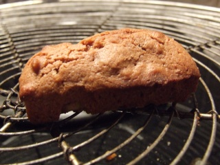 mini cakes Photo_34