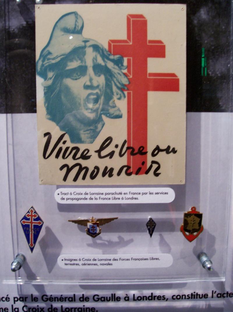 Inauguration nouveau Musée du Mont-Mouchet 100_4124