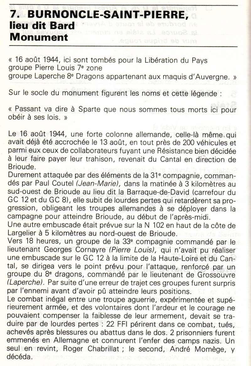 BOURNONCLE , ARVANT , SAINTE FLORINE CHARBONNIER (43) Img_0320