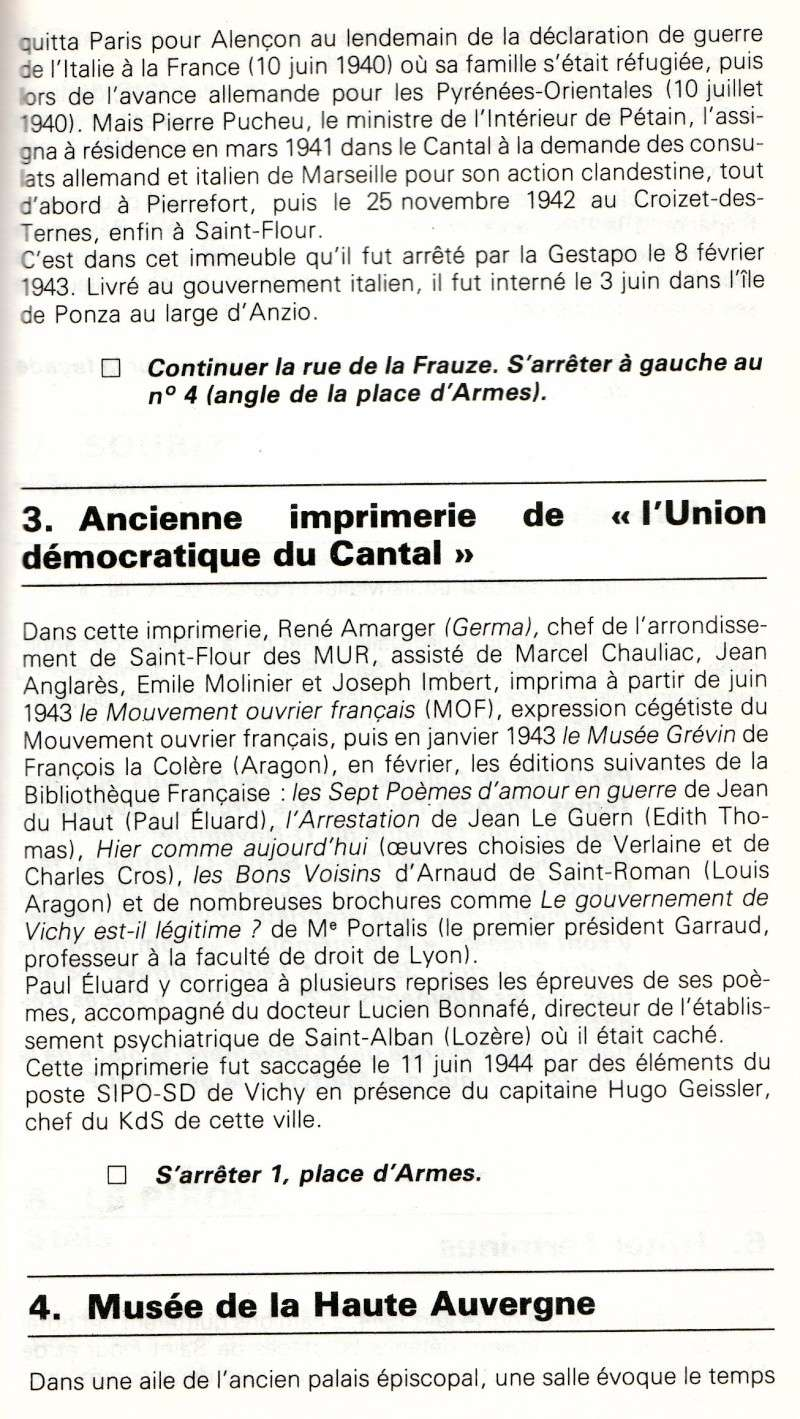 Reportage Photos Le Cantal du Nord au Sud Img_0360