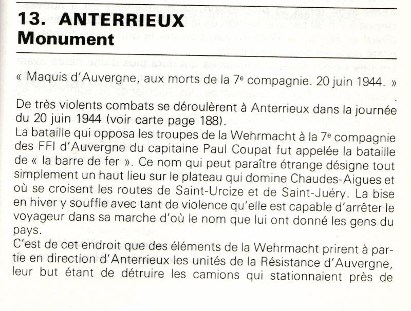 Reportage Photos Le Cantal du Nord au Sud Img_0363