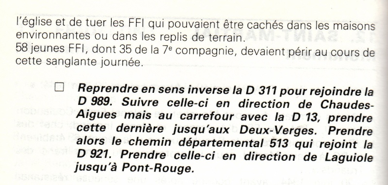 Reportage Photos Le Cantal du Nord au Sud Img_0364