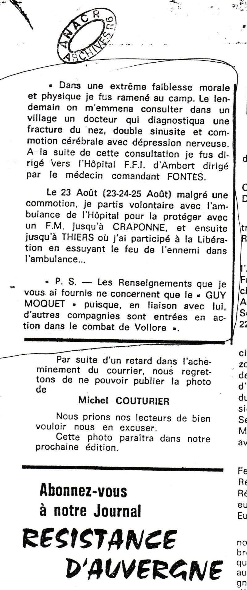 Vollore-Montagne et Le Brugeron (63) Img_0427