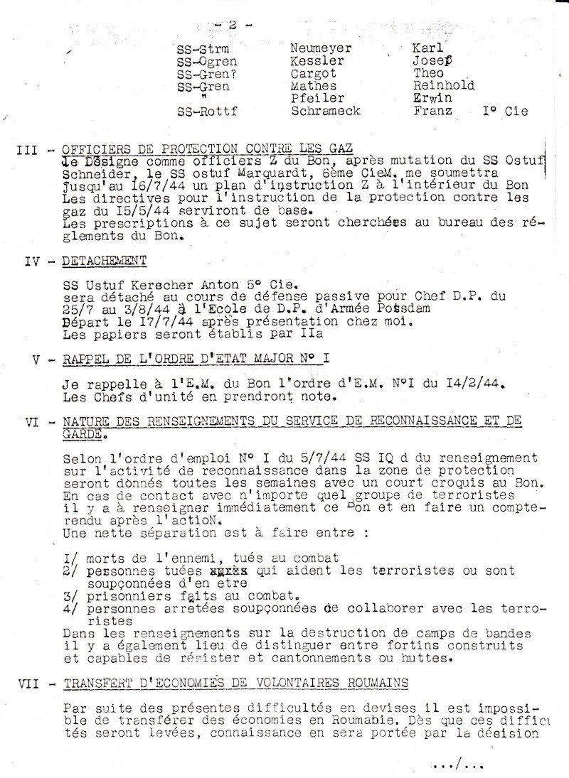 Vollore-Montagne et Le Brugeron (63) Img_0434