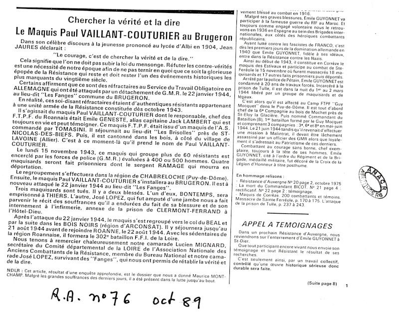 Vollore-Montagne et Le Brugeron (63) Img_0435