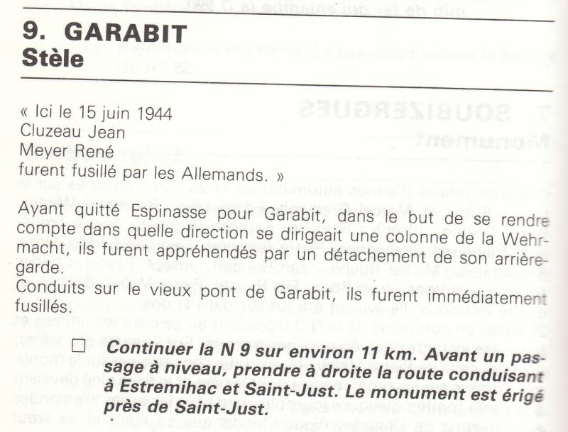 Reportage Photos Le Cantal du Nord au Sud Img_0476