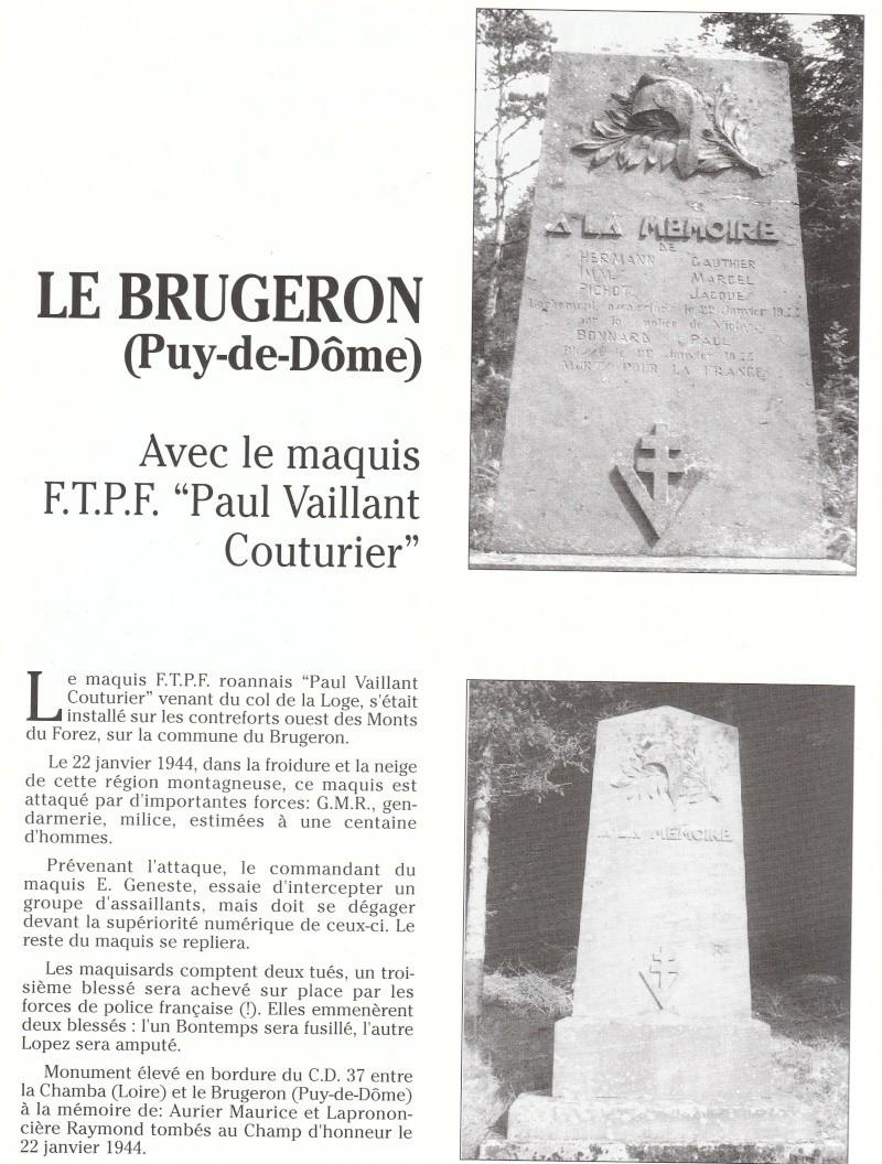 Vollore-Montagne et Le Brugeron (63) Img_0492