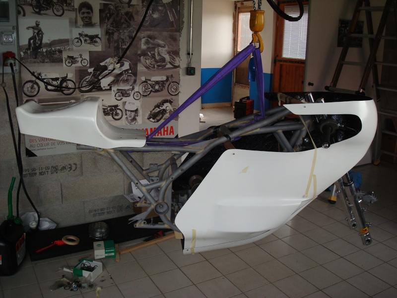 Les projets de tonton FLY... Dsc00910
