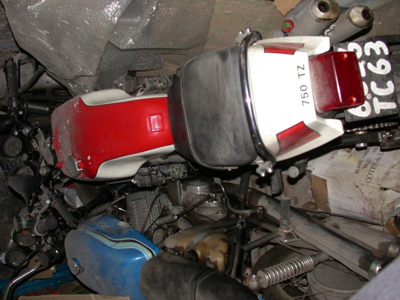 YAMAHA RD 750 Dscn2011
