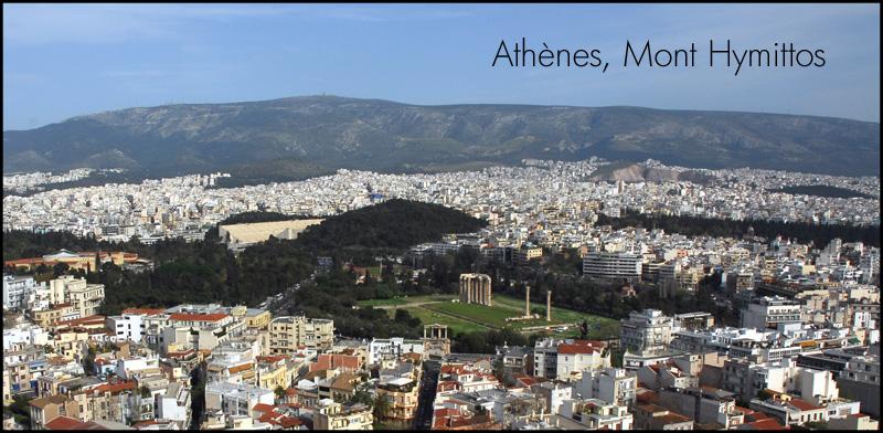 [Grèce] Péloponnèse, Eubée et Mont hymittos Jlr_8610