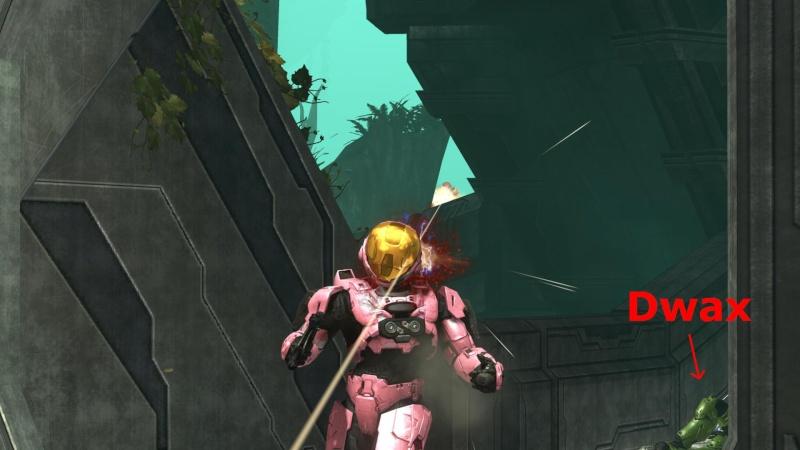 Snapshot Halo 3 !!!! - Page 7 70834210