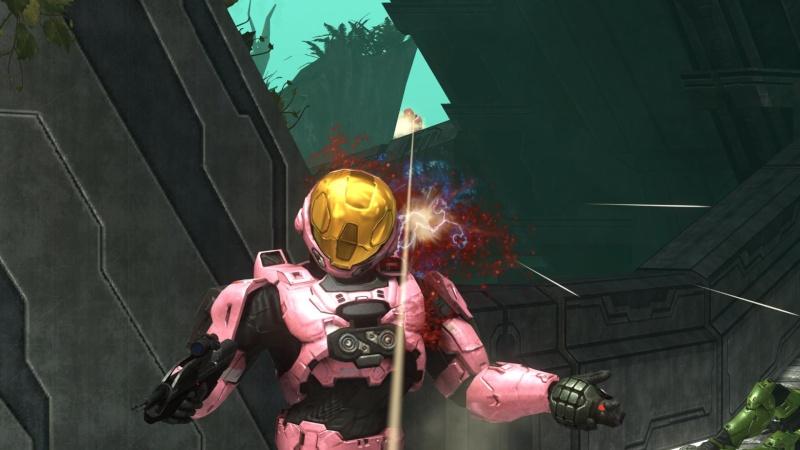 Snapshot Halo 3 !!!! - Page 7 70834410